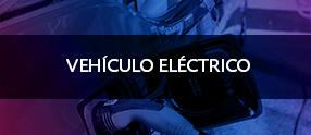 vehículo eléctrico eurecat