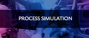 process simulation eurecat