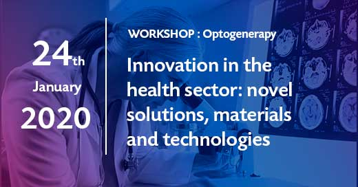 Optogenerapy Seminar