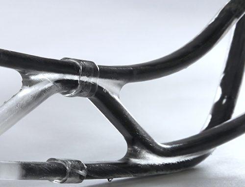 Marc Crescenti: «Eurecat ha desarrollado una tecnología de post-proceso de impresión 3D que proporciona ventajas disruptivas»