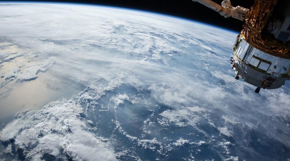eurecat cimera del clima joan mas satèl·lits