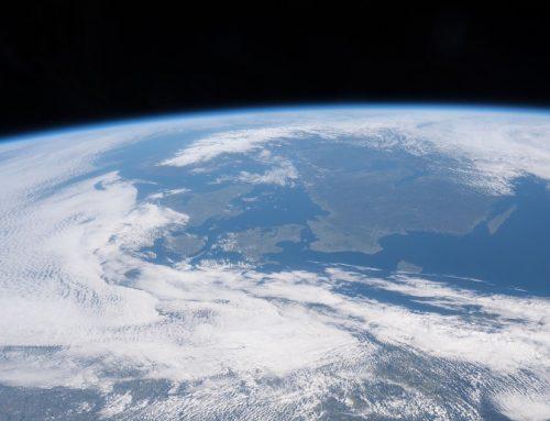 Eurecat calculará la ganancia ambiental de sus tecnologías para verificar que contribuyen a mitigar el cambio climático