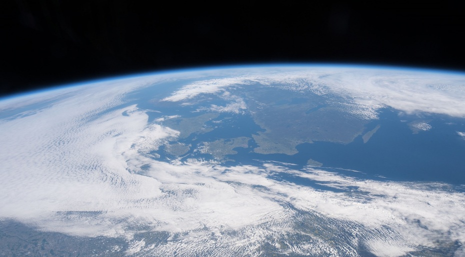 eurecat cimera del clima 2019 COP25