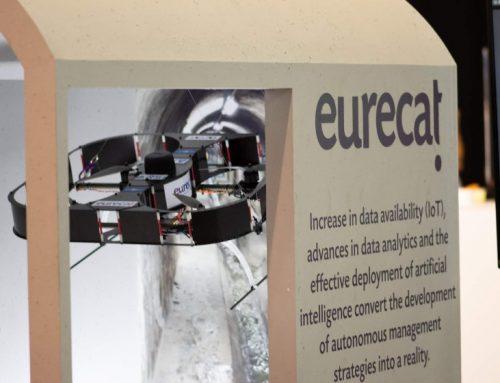 Eurecat participa en la Cumbre del Clima