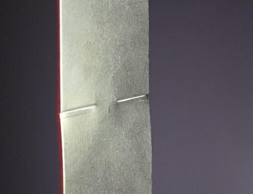 Una nueva metodología para evaluar la fractura de chapas metálicas
