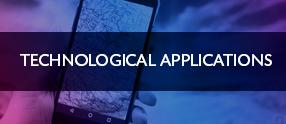 Technological applications eurecat