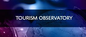 Tourism Observatory eurecat