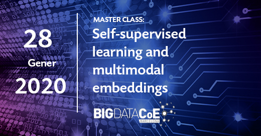 taller Big Data COE