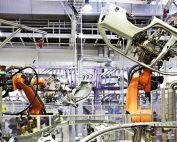 eurecat tendències industrials 2020