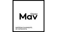 cluster mav