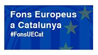 fons UE