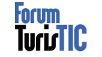 forum turistic eruecat