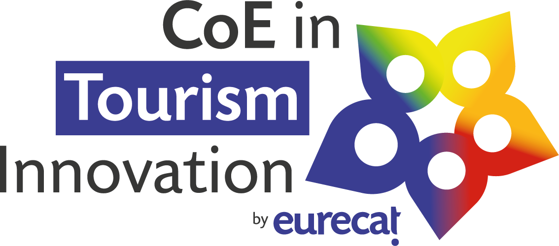 CoE Tourism Innovation eurecat