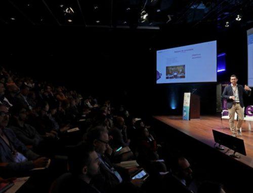 El Forum TurisTIC debatrà sobre la tecnologia per descentralitzar i desestacionalitzar el turisme