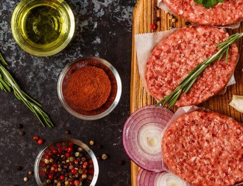 Investiguen com optimitzar el perfil nutricional de la botifarra i de l'hamburguesa perquè siguin més cardiosalubles