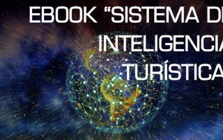 eurecat ebook turisme