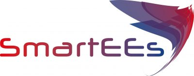 Smartees2 eurecat logo