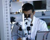 eurecat microesenci desinfectants microcàpsules