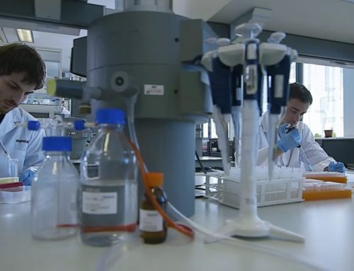 Eurecat facilitarà els assajos de mascaretes per a garantir la seva eficàcia contra el coronavirus