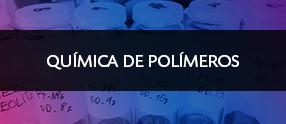 química de polímeros eurecat