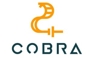 COBRA LOGO EURECAT