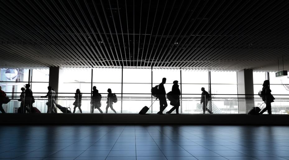 eurecat coe in tourism innovation