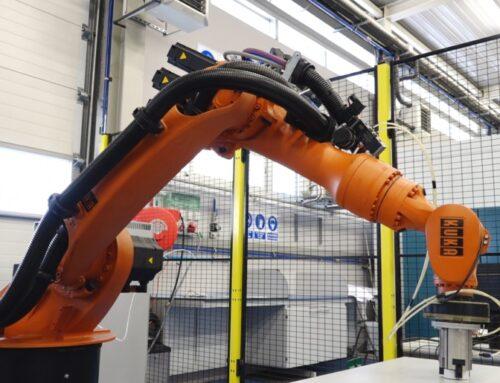 Between Technology y Eurecat colaboran para impulsar la formación y la transferencia tecnológica