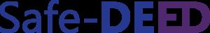 Safe-DEED Logo Eurecat