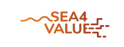 sea4value logo eurecat
