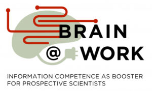 Brainwork logo Eurecat
