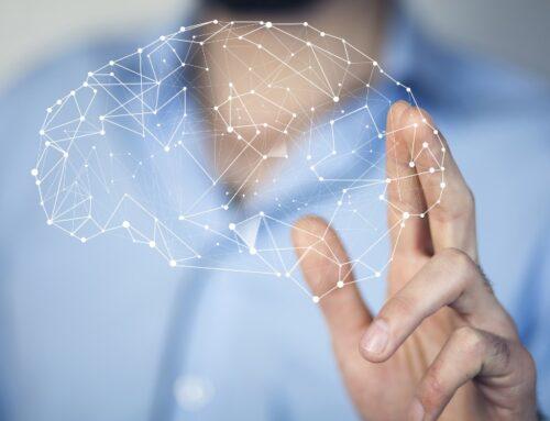 Un consorci català destina 1,16 MEUR per introduir la intel·ligència artificial, el vídeo interactiu 360º i l'EEG en la rehabilitació neuropsicològica