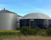 eurecat biogasnet