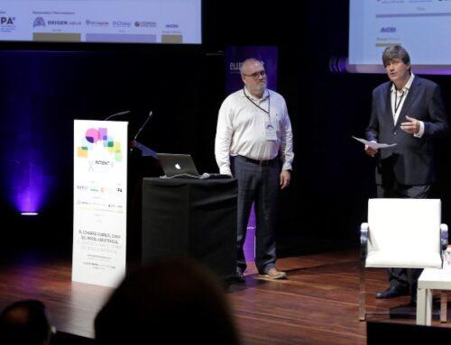 El congrés XPatient Barcelona Congress abordarà els aprenentatges de pacients i professionals durant la crisi sanitària de la Covid-19