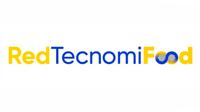 TecnomiFood Eurecat