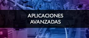 aplicaciones avanzadas robótica eurecat