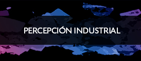 percepción industrial robótica eurecat