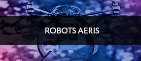 robots aeris robòtica eurecat
