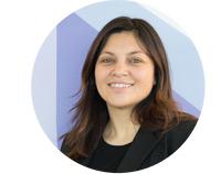 Cristina Casellas