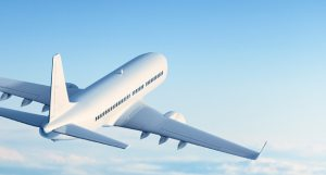 Aeroespacial sector Eurecat