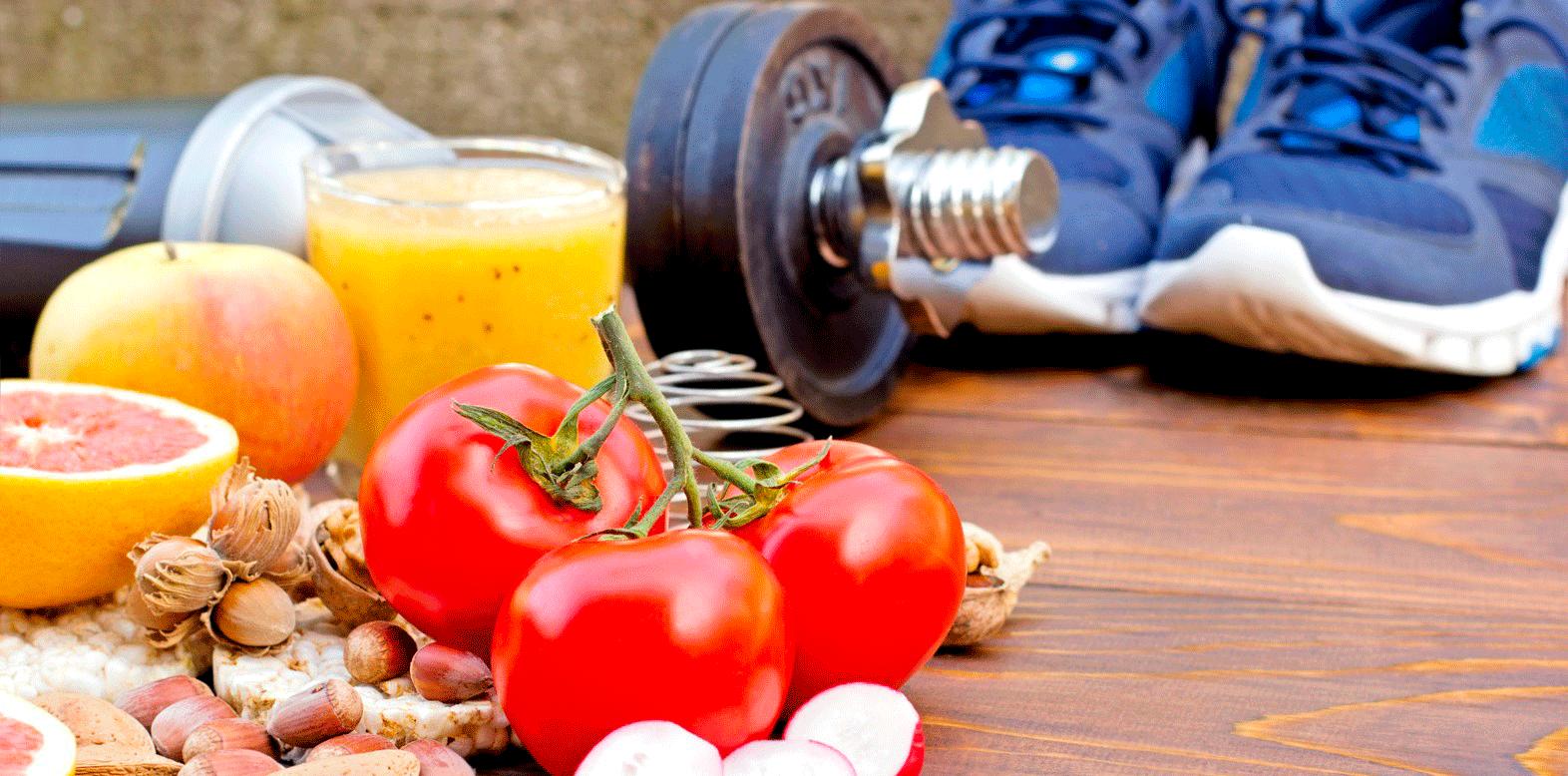 estudi nutrició