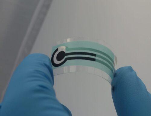 Una nova plataforma mèdica per diagnosticar problemes en pacients crònics