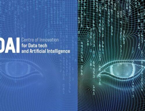 El CIDAI impulsa la innovació i l'adopció de la Intel·ligència Artificial a Catalunya