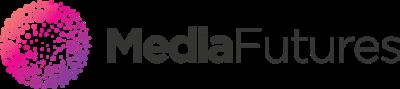 MediaFutures logo eurecat