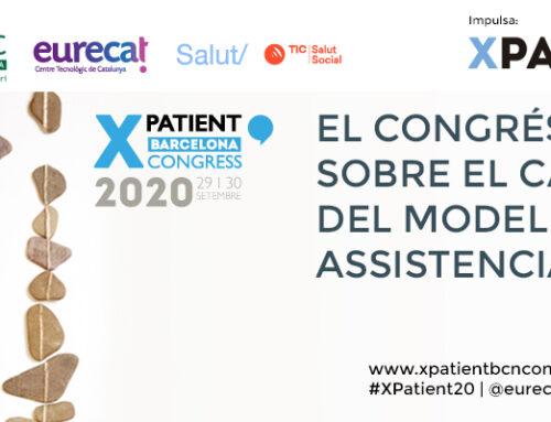 Expertos debatirán sobre la digitalización de la salud para mejorar la experiencia del paciente