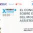 xpatient barcelona congress