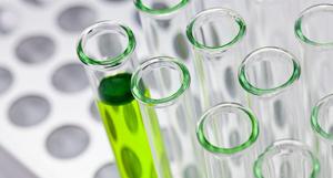 quimica eurecat