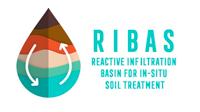 RIBAS projecte