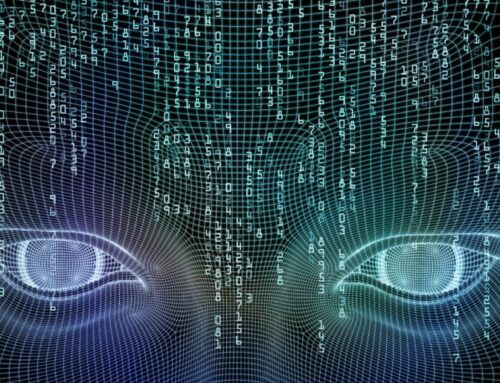 AI & Big Data Congress underscores how the predictive capability afforded by artificial intelligence puts businesses at a competitive advantage