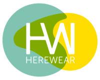 herewear logo eurecat