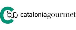 catalonia gourmet eurecat